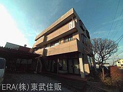 日高市大字旭ケ丘