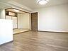 南東向きのため陽当たりの良いお部屋です,4LDK,面積90.24m2,価格2,180万円,JR函館本線 小樽駅 徒歩12分,,北海道小樽市富岡1丁目