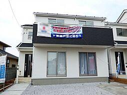 前橋市石倉町第2 新築住宅 3号棟