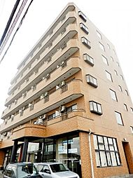 おゆみ野駅 2.3万円