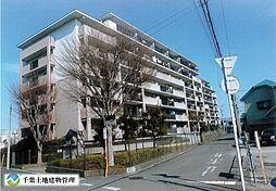 ライブフロント市原たつみ台 中古マンション 〜リフォーム済〜