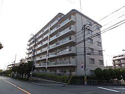 日商岩井第2緑地公園マンション