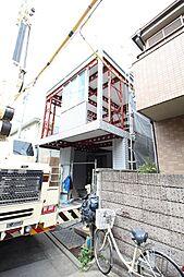 阿佐ヶ谷駅 23.0万円