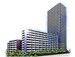 シティタワーさいたま新都心 レジデンス棟ウェスト