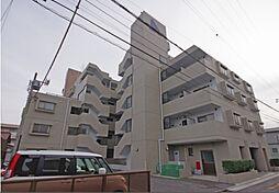 湘南久里浜ダイカンプラザ 2階部分