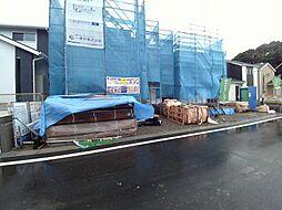 福岡県久留米市御井町