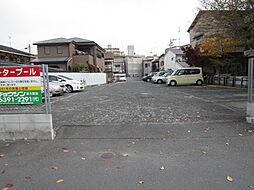 東三国駅 1.3万円