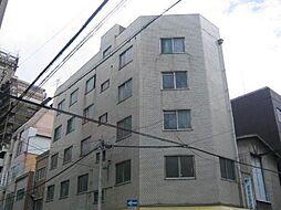 四天王寺前夕陽ヶ丘駅 1.7万円