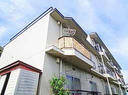 吉祥寺駅 7.4万円