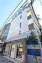 辻堂駅 7.4万円