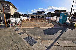 福岡県筑紫野市大字牛島330-4