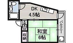 ナゴヤドーム前矢田駅 3.0万円