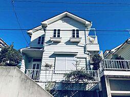 埼玉県さいたま市北区別所町
