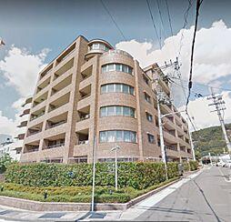 松ヶ崎北山通りアーバンライフ