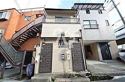 東須磨駅 3.7万円