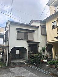 高知県高知市高須東町
