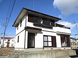福島県白河市白坂愛宕山147-166