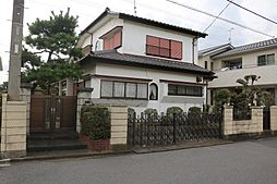 埼玉県熊谷市肥塚475-3