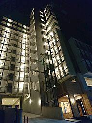 ザ.ヒルズ戸畑[4階]の外観