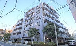 セザール横浜反町