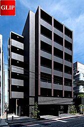 京急本線 南太田駅 徒歩4分の賃貸マンション