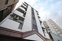 Osaka Metro谷町線 天神橋筋六丁目駅 徒歩13分の賃貸マンション