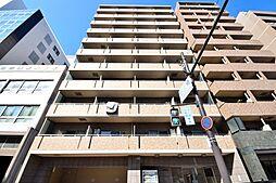 幸田マンション幸町[5階]の外観