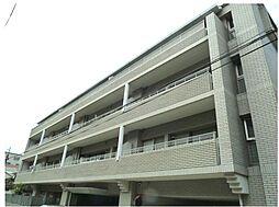 パーク・ハイム豊中南桜塚