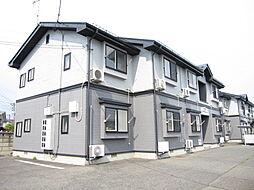 盛岡駅 3.9万円