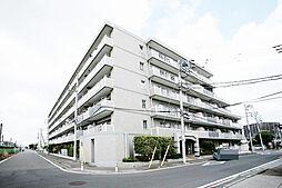 花崎駅前ダイカンプラザ 東武伊勢崎線「花崎」駅徒歩1分
