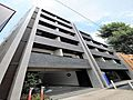 東京メトロ有楽町線 小竹向原駅 徒歩6分の賃貸マンション