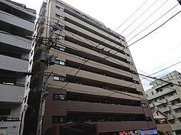 ハイホーム町田