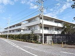 ザパークハウス茅ヶ崎東海岸南