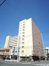 横浜森町分譲共同ビル