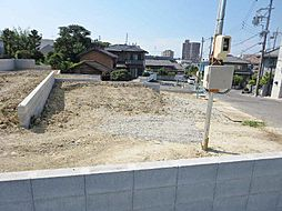 愛知県名古屋市天白区向が丘2丁目