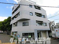 西八王子駅 3.9万円