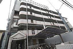魚住駅 5.0万円