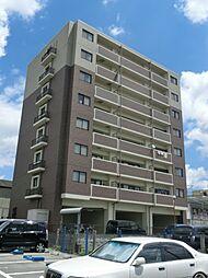 QM壱番館[7階]の外観