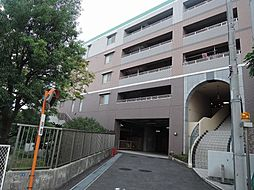 日神パレステージ杉田