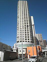 ザ・ハシモトタワー13階 橋本駅歩2分