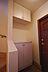 設備,2LDK,面積75.43m2,賃料8.6万円,JR東北新幹線 那須塩原駅 徒歩6分,,栃木県那須塩原市大原間西1丁目14-7