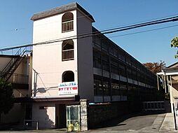 善光寺駅 2.0万円