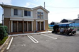 伊予和気駅 4.6万円