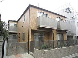 旗の台駅 7.9万円