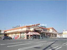 岡山県総社市溝口丁目なしの賃貸アパートの外観