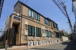 阿佐ヶ谷駅 5.7万円