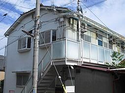 新長田駅 2.4万円