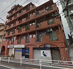 ライオンズマンション鶴ヶ峰第10