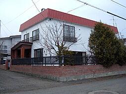 宮の沢駅 8.3万円