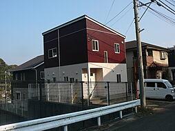 長崎県長崎市油木町